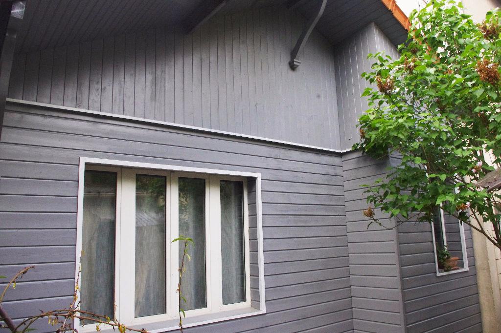 A vendre maison fontenay sous bois 68 m l 39 adresse fontenay - Office du tourisme fontenay sous bois ...