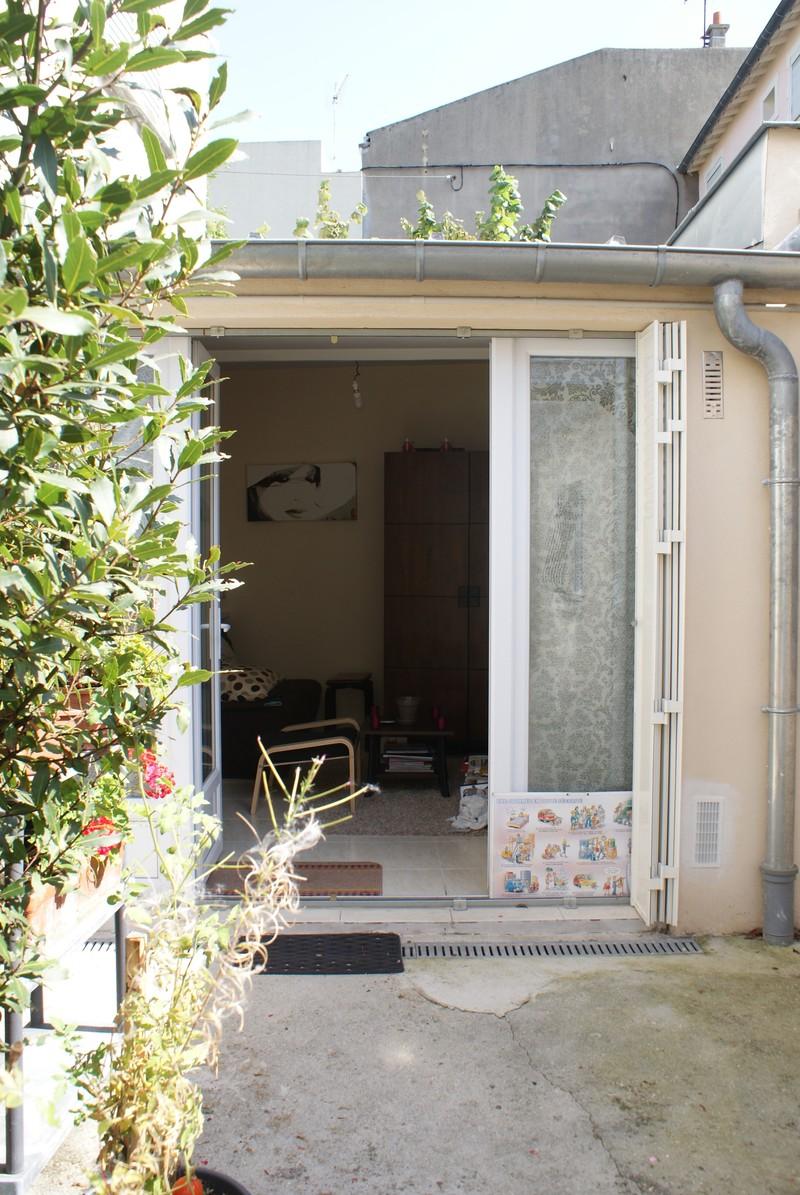 A vendre appartement fontenay sous bois 22 m l 39 adresse - Office du tourisme fontenay sous bois ...