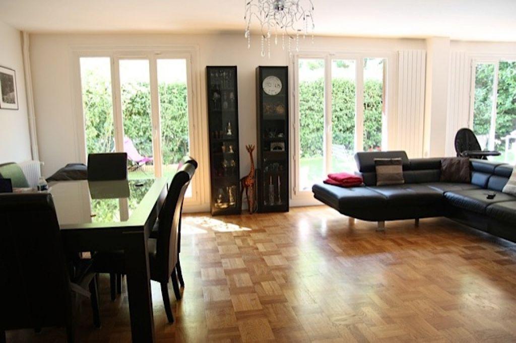 A vendre appartement fontenay sous bois 105 m l 39 adresse - Office du tourisme fontenay sous bois ...